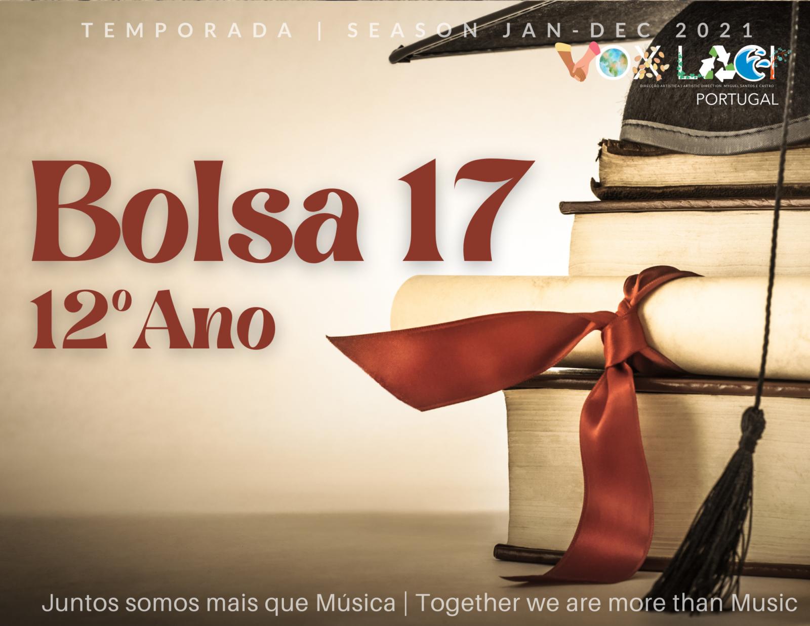 Bolsa17