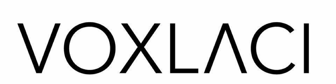 Vox Laci